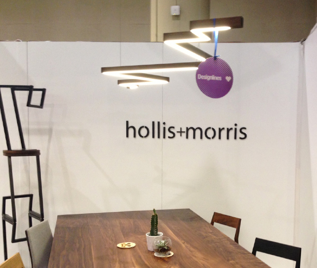 DL-DesignWeek-IDS-HollisMorrislight