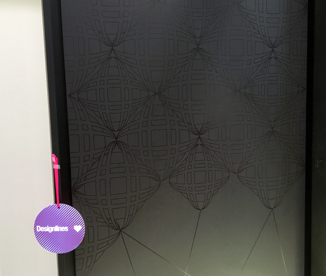 DL-DesignWeek-Six-Cosentino