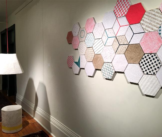 DL-DesignWeek-Six-GalerieYoun