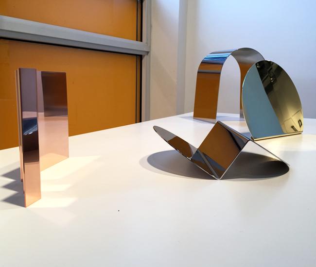 DL-DesignWeek-Six-InSeries2