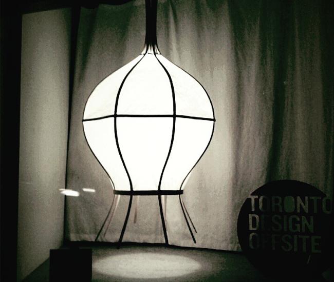 DL-DesignWeek-Six-Lubo