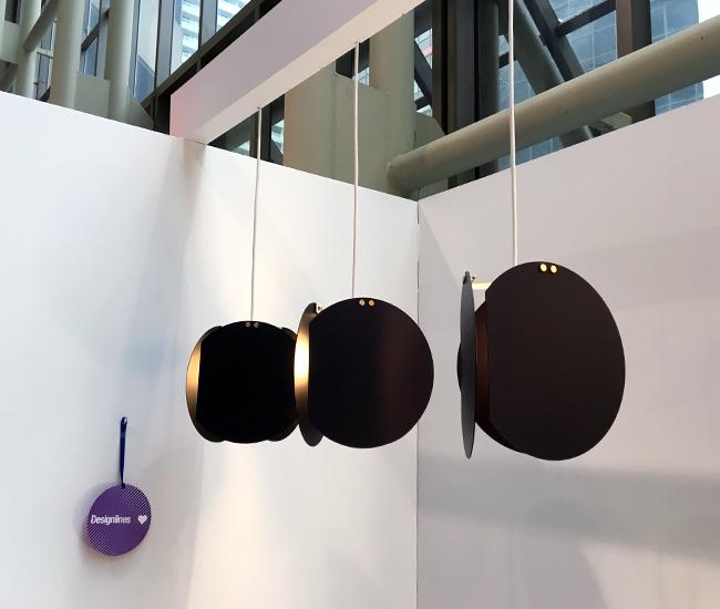 DL-DesignWeek-Six-MercuryBureau
