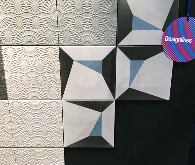 DL-DesignWeek-Six-Mettro