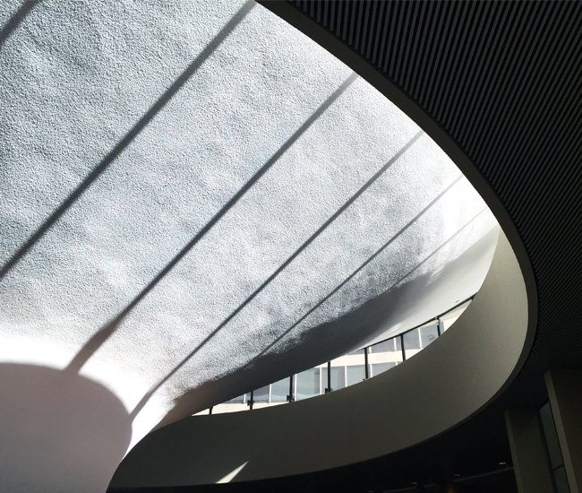DL-DesignWk-Day2-CityHall
