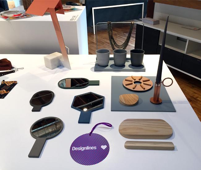 DL-DesignWk-Day2-OutsideBoxMtl