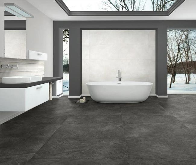 M2 Tile   Stone. Tiles Plus   Kitchen  bath and tile showroom Toronto