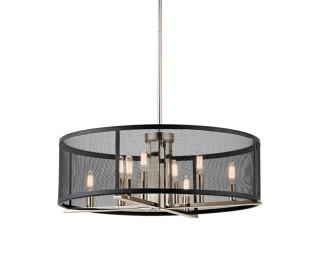 union lighting and furnishings toronto lighting and furniture