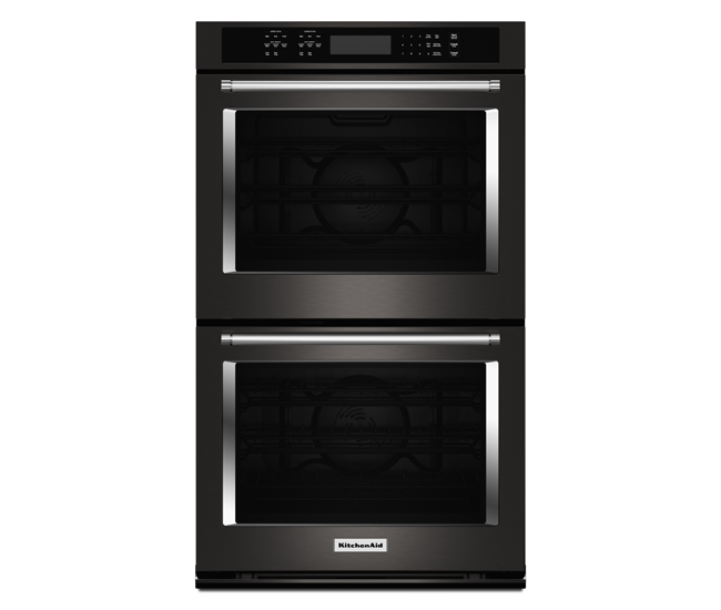 DL-G16-LB-Black-Kitchenaid-1