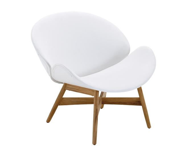 DL-G16-Stuff-Chairs-Dansk-1
