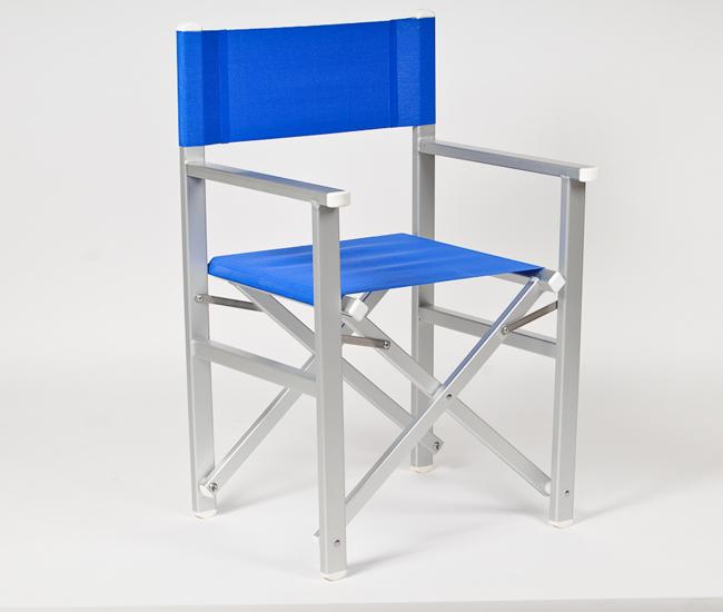DL-G16-Stuff-Chairs-Nanni-1