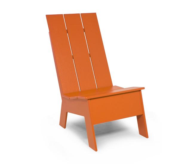 DL-G16-Stuff-Chairs-Picket-1