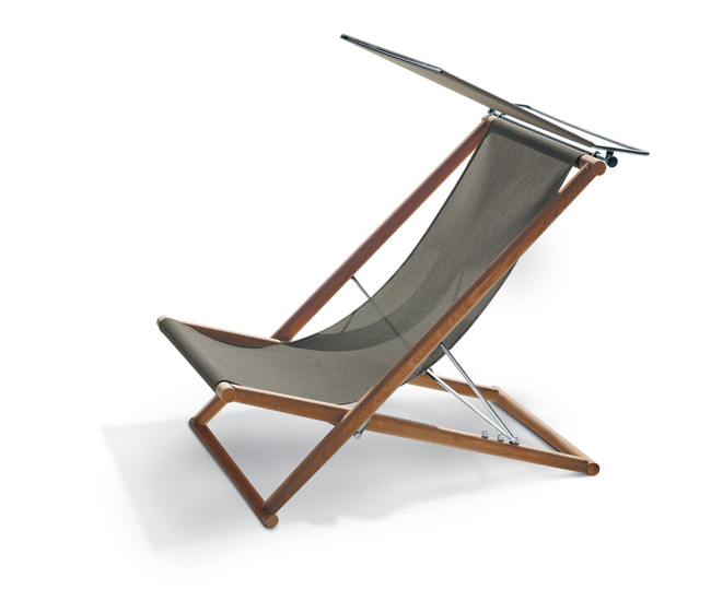 DL-G16-Stuff-Chairs-Roda-2