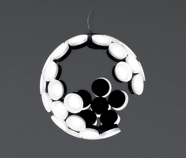 DL-G16-Stuff-Lights-ArtemideScopas-1