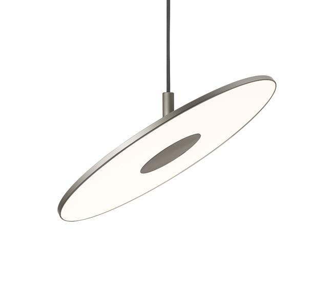 DL-G16-Stuff-Lights-Pablo-1