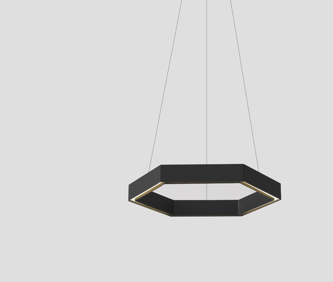 DL-G16-Stuff-Lights-ResidentHex-1