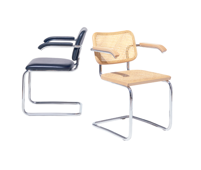 DL-G16-WE-Products-Knollchairs