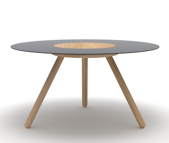 DL-G16-WE-Products-LP-Table