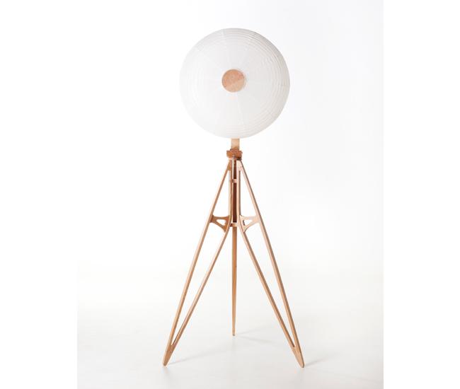 DL-G16-WE-Products-Stellarworkslamp