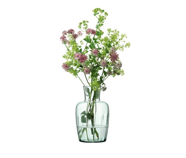DL-G16-WE-Products-Vase