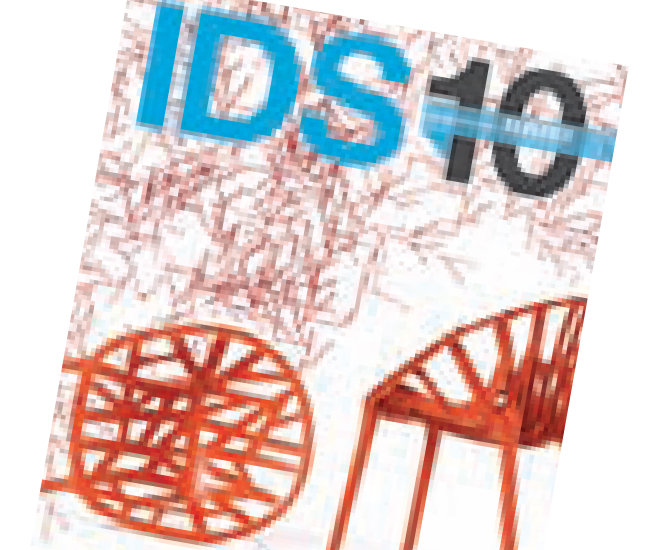 DL-0616-15Years-2010-IDS10