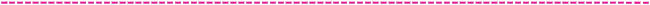 DL-0616-Condos-divider2