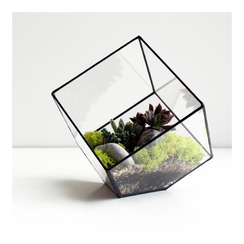 DL-0616-FloralShops-CrownFloraStudio-sq