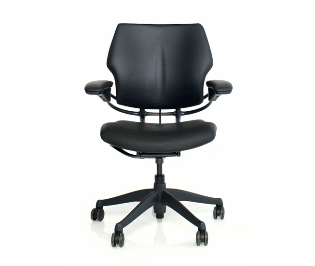 DL-0616-Guide-Chairs-Humanscale-01