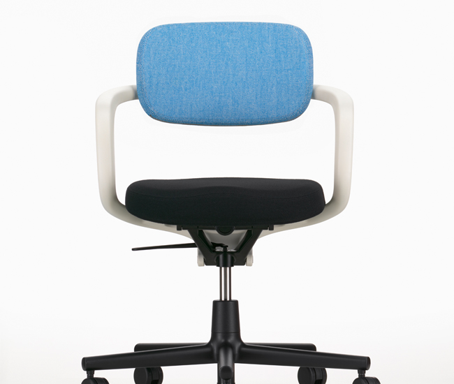 DL-0616-Guide-Chairs-Vitra-01