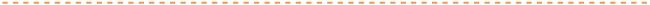 DL-0616-LunchSpots-divider-1
