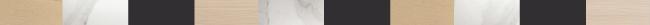 DL-0616-Spaces-MasonStudioCabincondo-Border