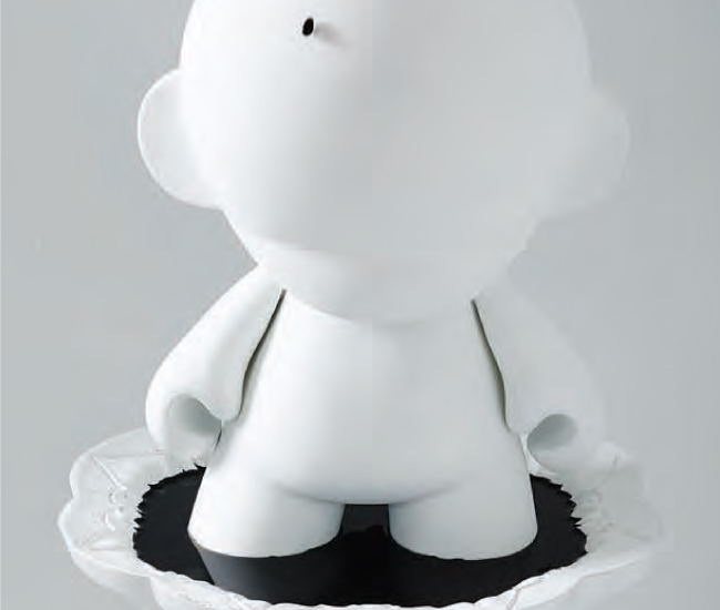 DL-15Years-2015-Munny