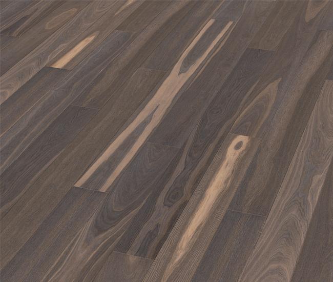 DL-F16-Stuff-Floor-Scheucer-1