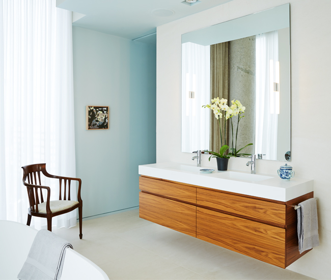 dl-1016-bathrooms-11