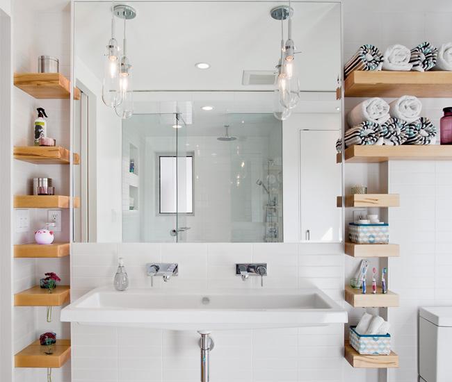 dl-1016-bathrooms-13