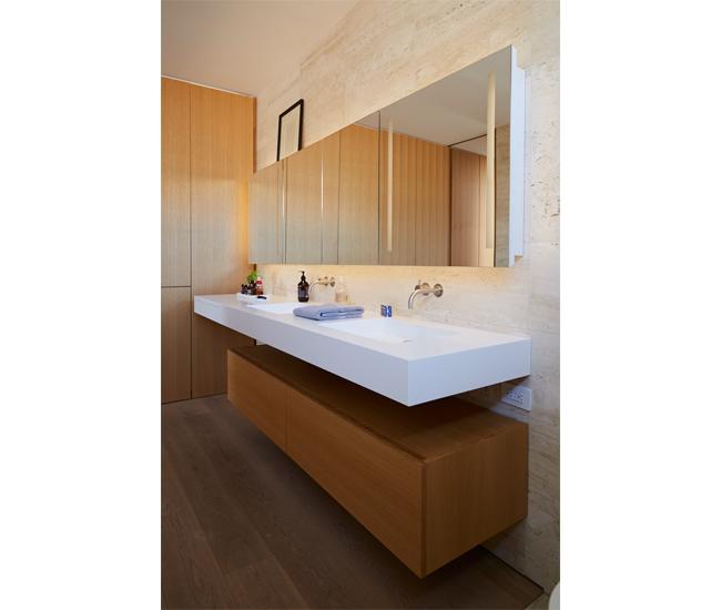 dl-1016-bathrooms-4