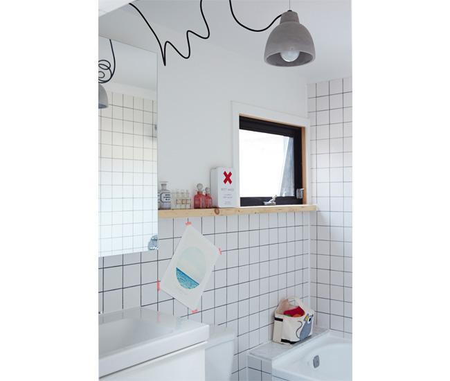 dl-1016-bathrooms-9