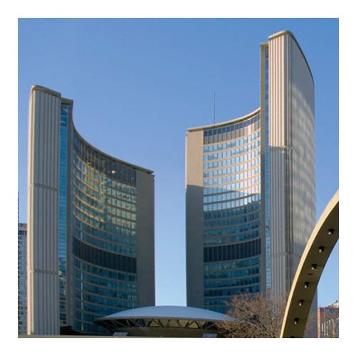 dl-1017-truenordic-cityhall