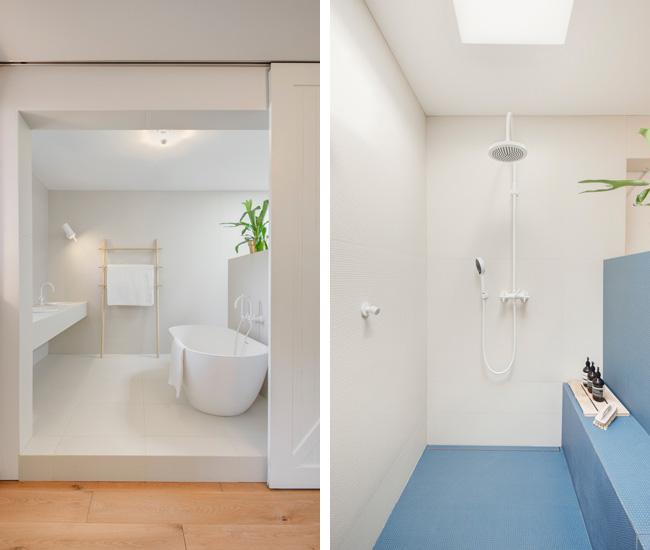 dl-1016-bathrooms2-14