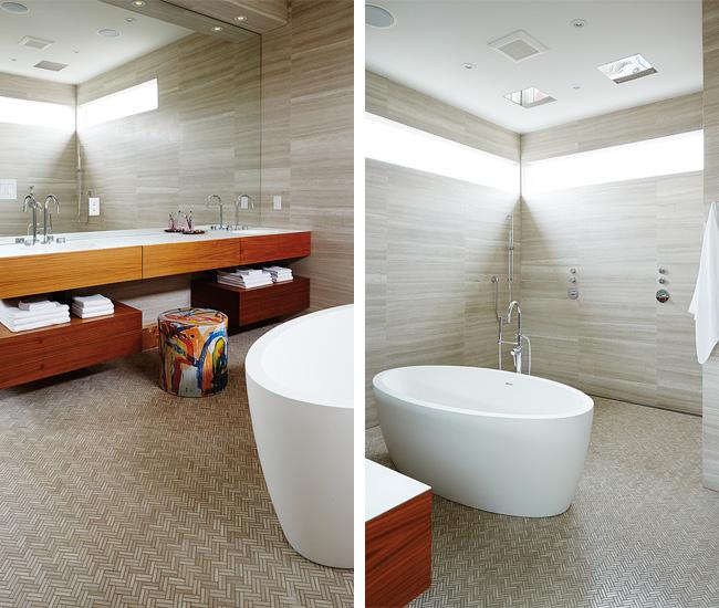 dl-1016-bathrooms2-16