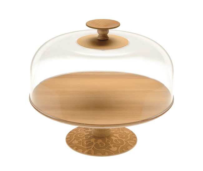 dl-gifts-wood-alessi-2