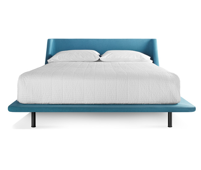 dl-0117-beds-bludot-1