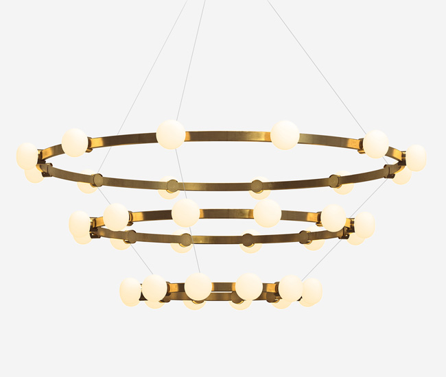 dl-0117-circus-rbwchandelier