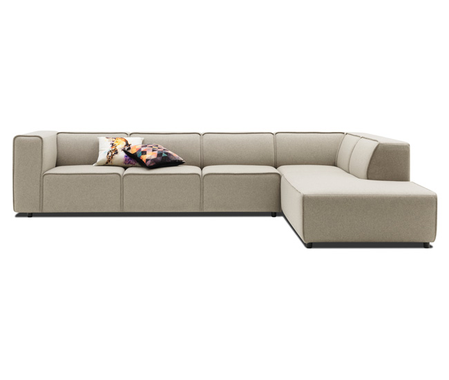 dl-0117-lookbook-med-boconcept-1