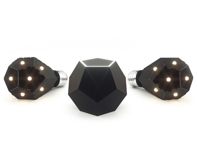 dl-0117-smart-nanoleaf2