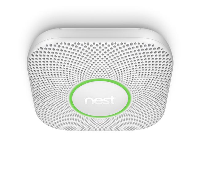 dl-0117-smart-nest