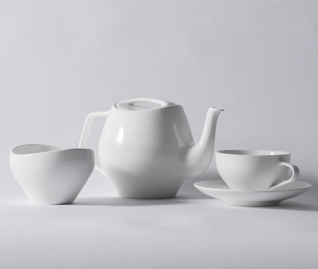 dl-1216-giftguide-ceramics-fjtea3