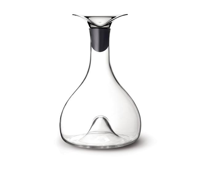 dl-1216-giftguide-glass-georgjensen