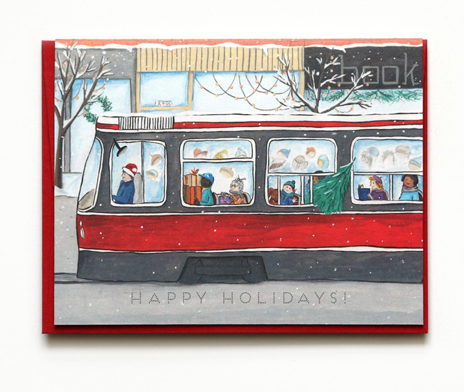 dl-1216-holidaycards-brocktonvillage
