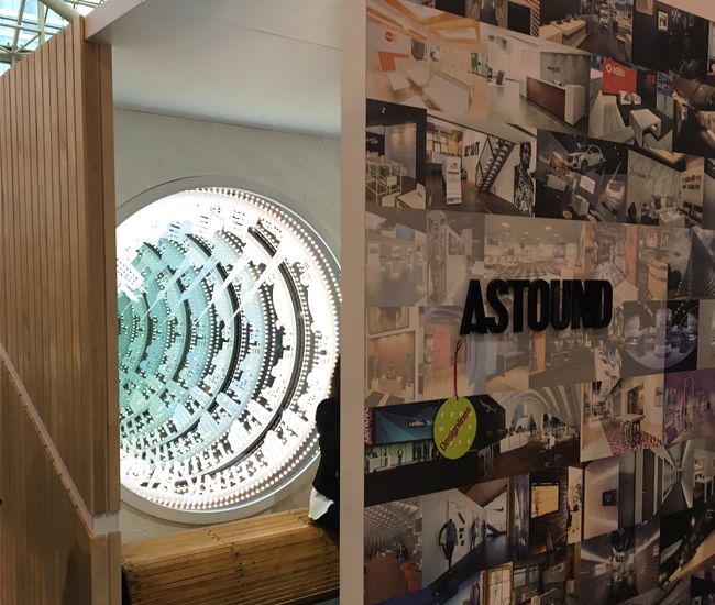 DL-0116-DesignWeek-Astound-1