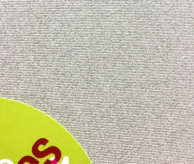 DL-0116-DesignWeek-Castor-1